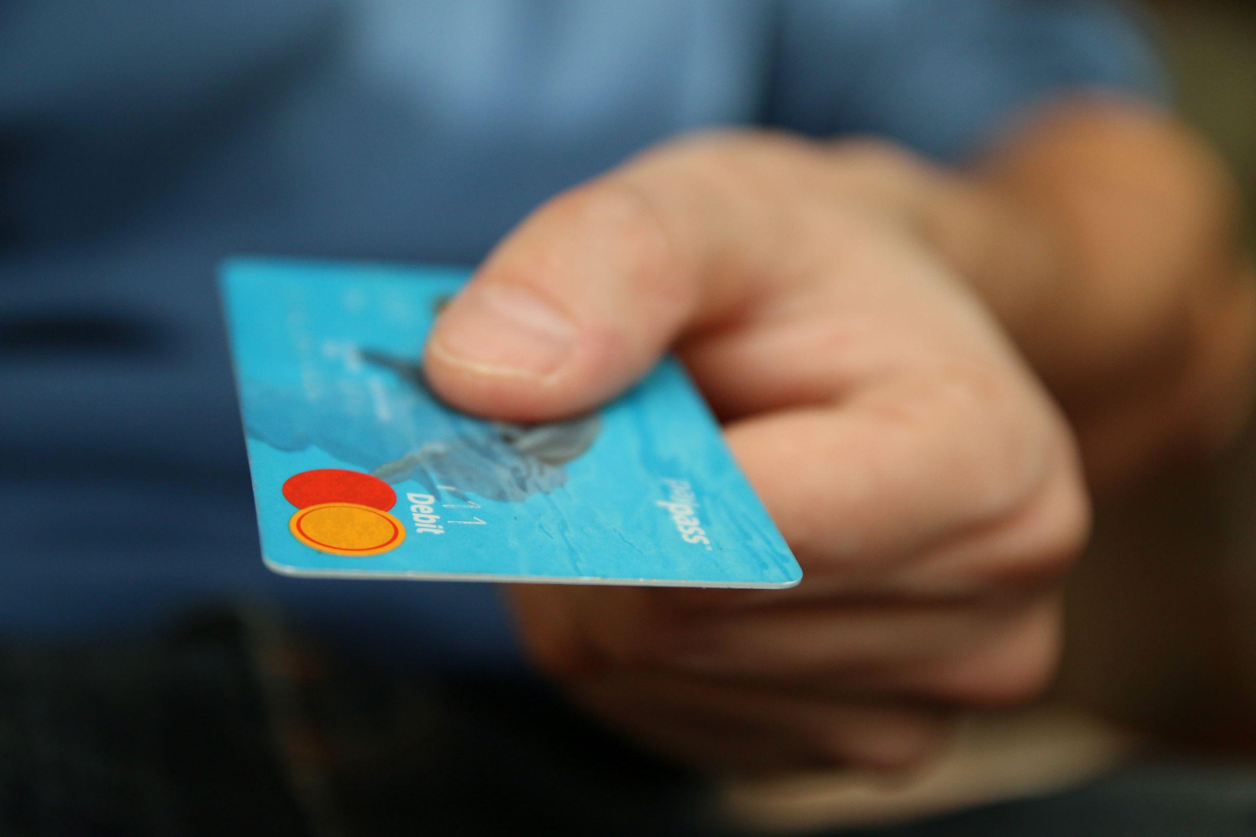 The Dangers of Debt