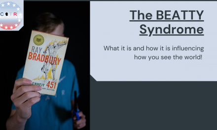 The Beatty Syndrome